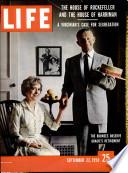 22 Wrz 1958