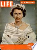 1 Paź 1951