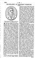 Strona 527