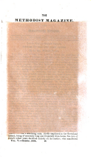 Strona 360