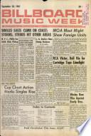 18 Wrz 1961