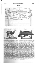 Strona 127