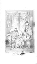 Strona 246