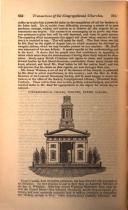 Strona 854