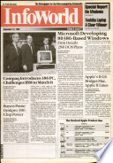 15 Wrz 1986