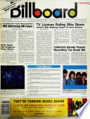 4 Wrz 1982