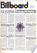 30 Gru 1967