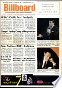 30 Paź 1965