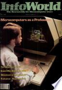 3 Maj 1982