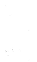 Strona 444