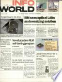 15 Cze 1992