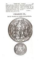 Strona 1427
