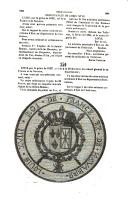 Strona 1605