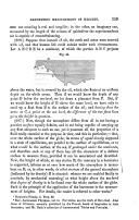 Strona 159