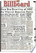 12 Gru 1953