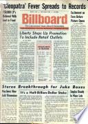 8 Cze 1963