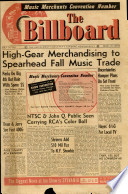 14 Lip 1951