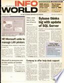 24 Paź 1994