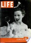 30 Wrz 1946