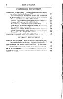 Strona 152