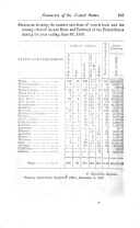 Strona 355