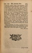 Strona 303