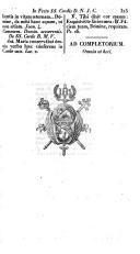 Strona 325