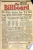 19 Gru 1953