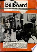22 Lis 1947