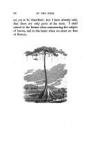 Strona 84