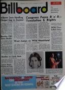 28 Gru 1968