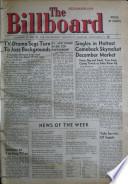 29 Gru 1958
