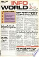 15 Gru 1986