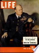 19 Kwi 1948