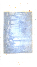 Strona 516