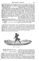 Strona 191
