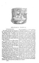 Strona 347