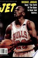 25 Paź 1993