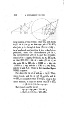 Strona 338