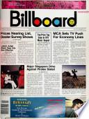 28 Gru 1989