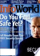 14 Lip 2003