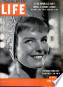 21 Cze 1954