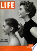 7 Sty 1952