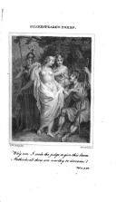 Strona 134