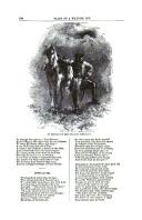 Strona 184