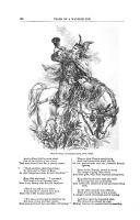 Strona 194