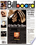 6 Wrz 2003