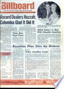 21 Wrz 1963