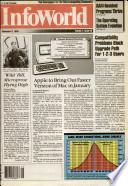 9 Gru 1985