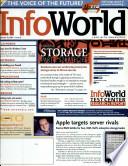 10 Lut 2003